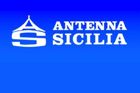 Antenna Sicilia