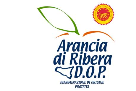Consorzio di Tutela Arancia Ribera di Sicilia