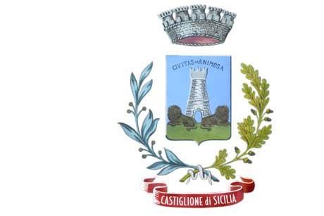 Comune di Castiglione di Sicilia (CT)