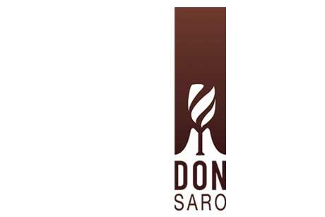 Cantine Don Saro