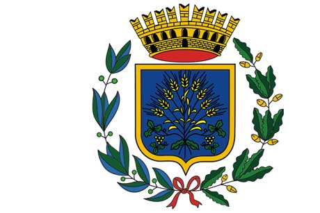 COMUNE DI RAMACCA (CT)