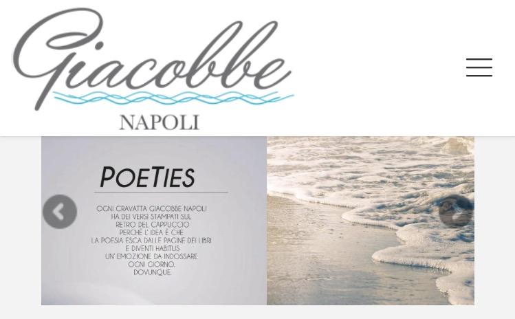 Giacobbe Napoli